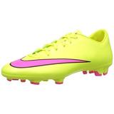 Tenis Hombre Nike Mercurial Veloce Ii Fg Soccer Cleat 42 c4747ebeae75c