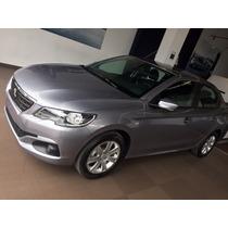 Nuevo Peugeot 301 Mt 0km