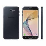 Samsung J5 Prime Nuevo En Caja Sellada 13mp,2gb Ram+tienda!