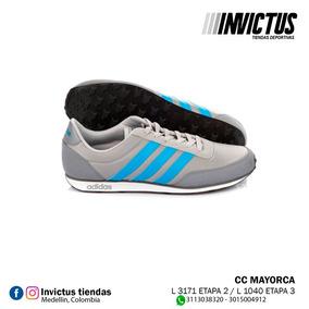 Tennis Hombre adidas Racer Aw3879