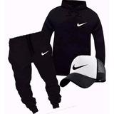 Calca Masculina Para Camping Nike no Mercado Livre Brasil 5ab2339e9eefa