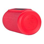 Parlante Bluetooth Spica Bt1680 4.2 Stereo Splash Resist