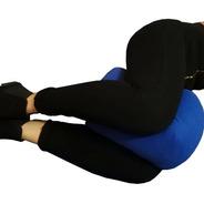 Almohada Ortopedica Para Rodillas Piernas - Cojin Soporte
