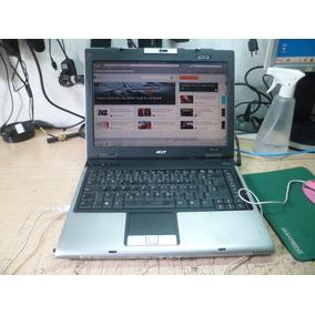 Notebook - (144) Acer Aspire 5050 - Leia Descrição Lindão