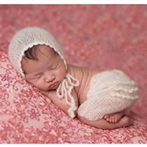 Disfraz Para Niña Lindo Manera Pantalones Recién Nacidos De