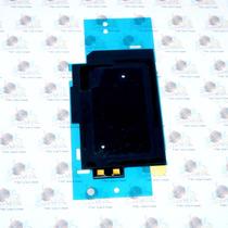 Chip Antena Nfc Refaccion Sony Xperia Z5 Premium E6853