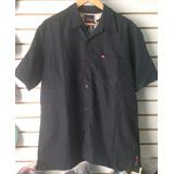 Camisas Quicksilver & Oakley Importadas De Usa