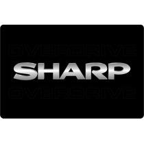 Esquema Da Fonte Tv Sharp Lc-32sc302b