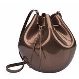 Melissa Sac Bag - Bolsa Da Melissa Original-todas As Cores