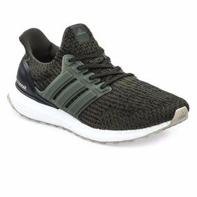 nuevas zapatillas adidas running 2015