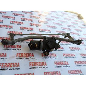 Galhada Motor Limpador Dianteiro Citroen C3 \53630187
