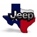Repuestos Jeep