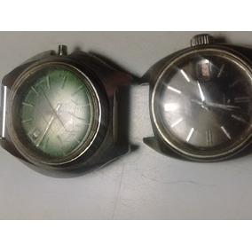 d8baac71bc8 Relogios Automaticos Orient E Seiko - Relógios De Pulso