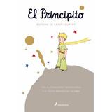 El Principito (pop-up)