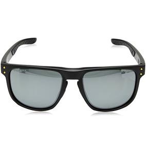 Gafas De Sol Oakley Oo9014 Gascan Para Hombre