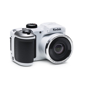 Camara De Fotos Kodak Az-251