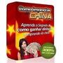 Curso Ebook Como Importar Da China E Vender No Mercado Livre