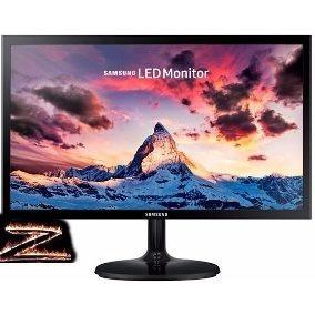 Monitor Tv 19 Polegadas Com Coversor Digital
