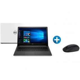 Notebook Dell Inspiron I15-3567-a30 Intel Core I5 - 4gb 1tb