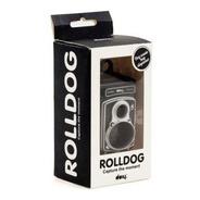 Dispensador De Bolsas Rolldog
