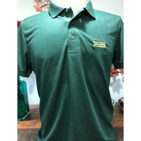 b31d00ce9 Kit Camisa Colcci - Camisa Manga Curta Masculinas Verde musgo no ...