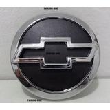 Insignia Emblema Logo Cromo Parrilla Chevrolet Corsa 00 ...