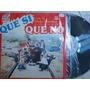 Vinyl Vinilo Lp Acetato Onda Dianamica Tropical Salsa
