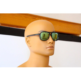 Oculos De Sol Masculino Lacoste Made In Italy 100% Original. 948cfb536f