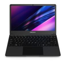 Notebook Ahora 18 Intel I5 10ma 8gb 240gb Enova Win10h Cta