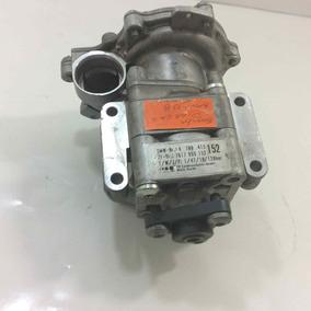 Bomba Hidraulica Bmw 118 S/polia