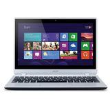 Notebook Acer I5 14 Pulgadas 4gb / 500gb Windows 8.1