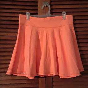 5f29d81ef Faldas Para Ninas A La Moda - Faldas en Aragua en Mercado Libre ...