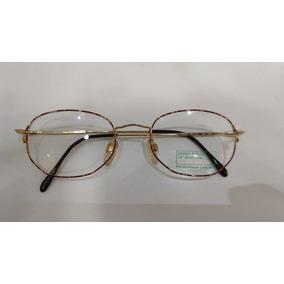 Armação Para Óculos De Grau Feminino Hb M93 Ref.3366 Hemy - Óculos ... cc6158ad29