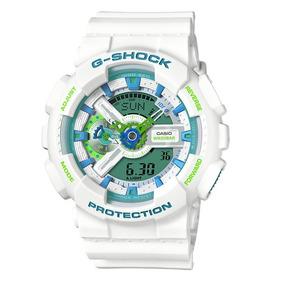 4a12cf27c15 Verdadeiro 600 Wg - Joias e Relógios no Mercado Livre Brasil
