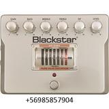 Blackstar Distorsion Ht Dist X