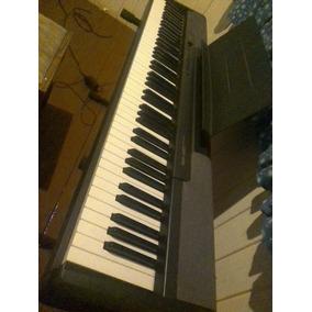 Piano Casio Cdp 100 Usado