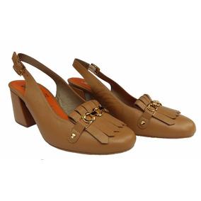 Zapato Mujer Lola Rossi Referencia Cerdeña - Tacones