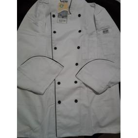 Filipinas-pantalon-mandil Para Chef Woww!!!!!!! Paquete