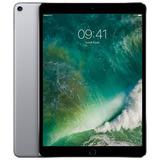 Apple Ipad Pro 10.5 512gb Wifi Lte Mpme2cl/a