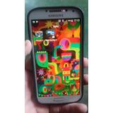 Galaxy S4 Usado I9515l