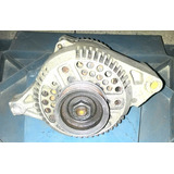 Alternador De Ford 300. Original.