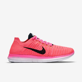 ed062e3375f55 Tenis Running Black Free - Tênis Nike no Mercado Livre Brasil