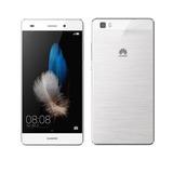 Celular Huawei P8 Lite Blanco 4g Envios !!!