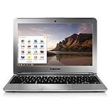 Chromebook Samsung Exynos 5 Dual-core 1.7ghz 2gb 16gb