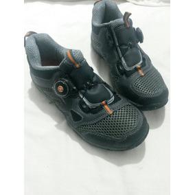 Zapatos Rockland Originales Para Montaña