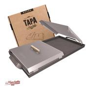Kit Cocina - La Planchetta + Tapas - Original