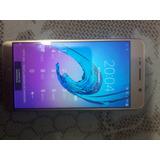 Celular A9 Chino Samsung