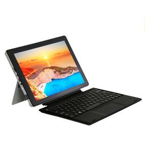 Tablet Rca Cambio 10.1 Intel Atom Z8350 2gb 32gb Windows 10