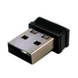 Nano Adaptador Inalámbrico Usb 3bumen Re-mini Wifi 150mbps -