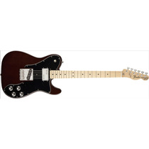 Guitarra Fender 014 0079 - 72